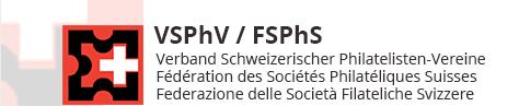 FSPHS