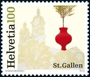 staedte_st.gallen_100_Internet_7784