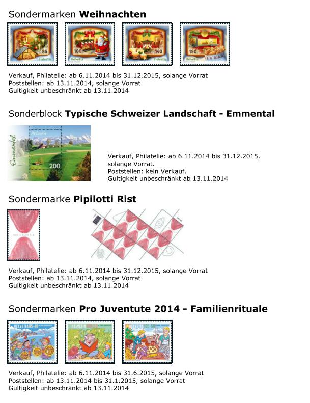 timbres_4_2014_D21x28_page_001
