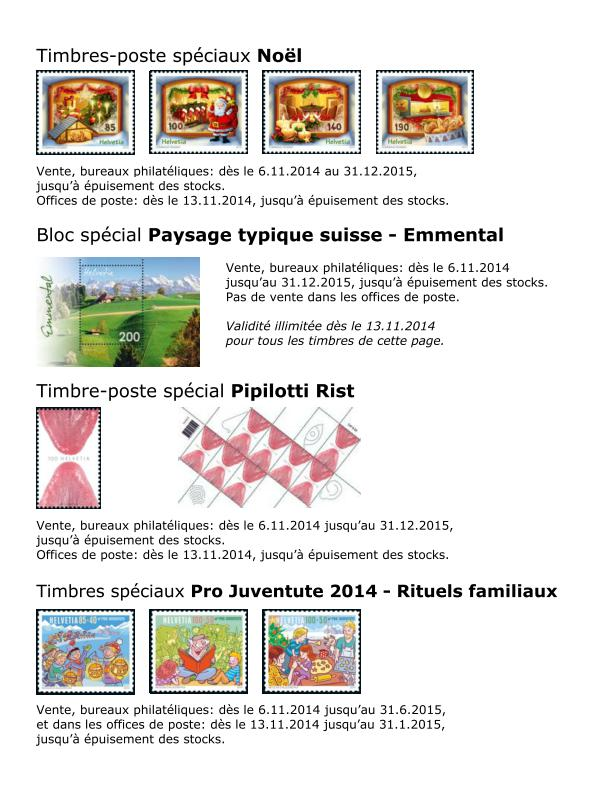 timbres_4_2014_FR2_page_001