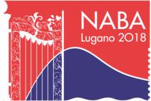 Naba 2018 Lugano